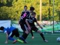 Nõmme Kalju FC - Eesti U-15 (U-17)(29.10.15)-3911