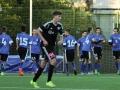 Nõmme Kalju FC - Eesti U-15 (U-17)(29.10.15)-3939