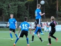 Nõmme Kalju FC - Eesti U-15 (U-17)(29.10.15)-3942