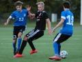 Nõmme Kalju FC - Eesti U-15 (U-17)(29.10.15)-3948