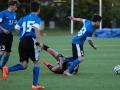 Nõmme Kalju FC - Eesti U-15 (U-17)(29.10.15)-3951