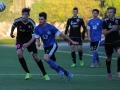 Nõmme Kalju FC - Eesti U-15 (U-17)(29.10.15)-3955