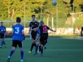 Nõmme Kalju FC - Eesti U-15 (U-17)(29.10.15)-3957