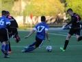 Nõmme Kalju FC - Eesti U-15 (U-17)(29.10.15)-3962