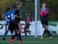 Nõmme Kalju FC - Eesti U-15 (U-17)(29.10.15)-3970