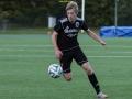 Nõmme Kalju FC - Eesti U-15 (U-17)(29.10.15)-3990