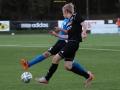 Nõmme Kalju FC - Eesti U-15 (U-17)(29.10.15)-3994