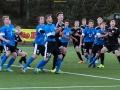 Nõmme Kalju FC - Eesti U-15 (U-17)(29.10.15)-3999
