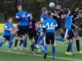 Nõmme Kalju FC - Eesti U-15 (U-17)(29.10.15)-4002