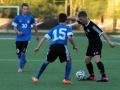 Nõmme Kalju FC - Eesti U-15 (U-17)(29.10.15)-4012