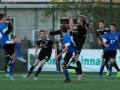 Nõmme Kalju FC - Eesti U-15 (U-17)(29.10.15)-4018