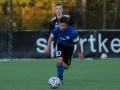 Nõmme Kalju FC - Eesti U-15 (U-17)(29.10.15)-4026
