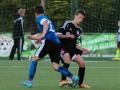 Nõmme Kalju FC - Eesti U-15 (U-17)(29.10.15)-4040