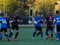 Nõmme Kalju FC - Eesti U-15 (U-17)(29.10.15)-4043