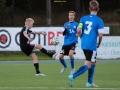 Nõmme Kalju FC - Eesti U-15 (U-17)(29.10.15)-4062
