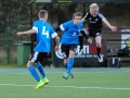 Nõmme Kalju FC - Eesti U-15 (U-17)(29.10.15)-4064