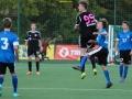 Nõmme Kalju FC - Eesti U-15 (U-17)(29.10.15)-4082
