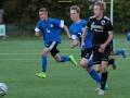 Nõmme Kalju FC - Eesti U-15 (U-17)(29.10.15)-4088