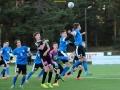 Nõmme Kalju FC - Eesti U-15 (U-17)(29.10.15)-4097