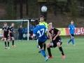 Nõmme Kalju FC - Eesti U-15 (U-17)(29.10.15)-4109