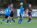Nõmme Kalju FC - Eesti U-15 (U-17)(29.10.15)-4111