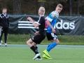 Nõmme Kalju FC - Eesti U-15 (U-17)(29.10.15)-4112