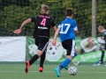 Nõmme Kalju FC - Eesti U-15 (U-17)(29.10.15)-4120
