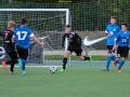 Nõmme Kalju FC - Eesti U-15 (U-17)(29.10.15)-4125