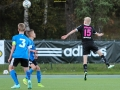 Nõmme Kalju FC - Eesti U-15 (U-17)(29.10.15)-4135