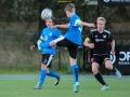 Nõmme Kalju FC - Eesti U-15 (U-17)(29.10.15)-4137