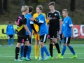 Nõmme Kalju FC - Eesti U-15 (U-17)(29.10.15)-4150