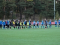 Nõmme Kalju FC - Eesti U-15 (U-17)(29.10.15)-4154