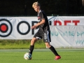 Nõmme Kalju FC - Eesti U-15 (U-17)(29.10.15)