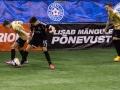 Nõmme Kalju FC - FC Nõmme United-4201