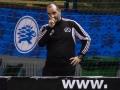 Nõmme Kalju FC - FC Nõmme United-4210