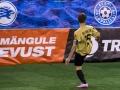Nõmme Kalju FC - FC Nõmme United-4212