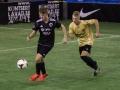 Nõmme Kalju FC - FC Nõmme United-4220