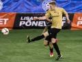 Nõmme Kalju FC - FC Nõmme United-4230