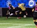Nõmme Kalju FC - FC Nõmme United-4233