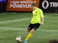 Nõmme Kalju FC - FC Nõmme United-4235