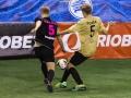 Nõmme Kalju FC - FC Nõmme United-4241