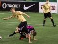 Nõmme Kalju FC - FC Nõmme United-4246