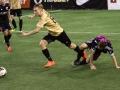 Nõmme Kalju FC - FC Nõmme United-4247
