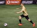 Nõmme Kalju FC - FC Nõmme United-4248