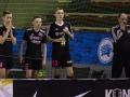 Nõmme Kalju FC - FC Nõmme United-4250