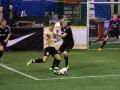 Nõmme Kalju FC - FC Nõmme United-4253
