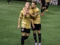 Nõmme Kalju FC - FC Nõmme United-4259