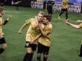 Nõmme Kalju FC - FC Nõmme United-4261