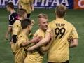 Nõmme Kalju FC - FC Nõmme United-4263