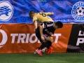 Nõmme Kalju FC - FC Nõmme United-4288